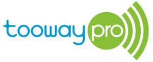 tooway-pro-logo